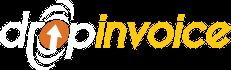 Panduan Penggunaan DropInvoice